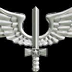 Academia da Força Aérea - 2016