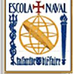 Escola Naval - 2018