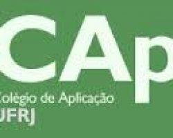 Colégio Aplicação - UFRJ