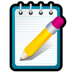 Lista de Material 2020 - 1º ao 3º ano EM
